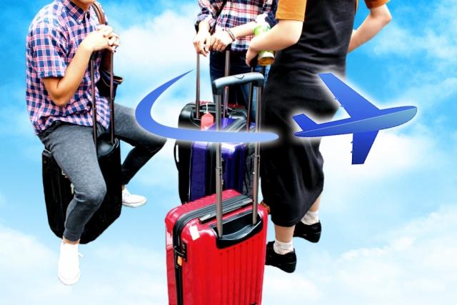 大学生 卒業 旅行 大学生が卒業旅行にかける予算はどれぐらい?国内と海外では違いが出る?